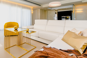 Nábytok Gabčíkovo obývacie izby