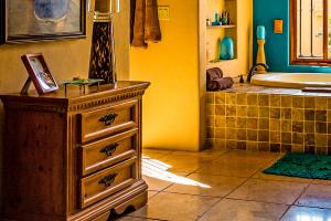 Nábytok Nitra kúpeľne