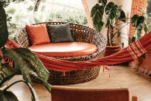 Nábytok Turany záhradný nábytok
