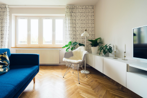 Nábytok Vranov nad Topľou obývacie izby