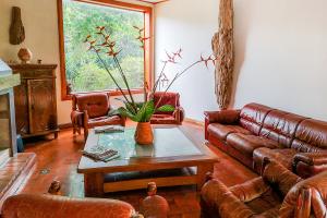Nábytok Vrútky obývacie izby