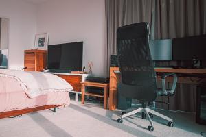 Najlepší nábytok detské izby
